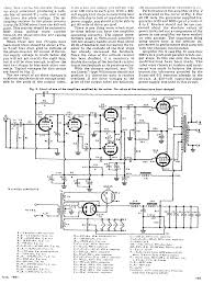 new circuits page 434 next gr adjusting williamson amp