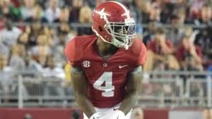 Alabama 2018 Depth Chart Alabama Football Way Too Early Offensive Depth Chart For 2018