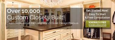 custom closets designs. Unique Designs With Custom Closets Designs