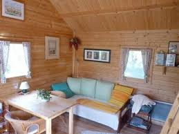 Best 25 Rustic House Design Ideas On Pinterest  Rustic Houses House And Room Design