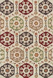 loloi rugs francesca fc 16 beige multi rug