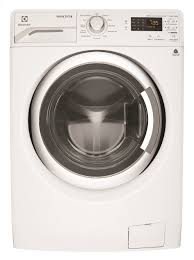Washing Drying Machine Electrolux Eww12753 75kg Washer 45kg Dryer Combo Appliances Online