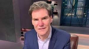 Im interview mit extratipp.com verraten die. Carsten Maschmeyer Uber Krebsdiagnose Man Denkt War S Das Jetzt