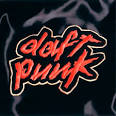daft punk homework full album