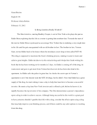 writing an evaluation essay example writing an evaluation essay example 6 evaluation essay