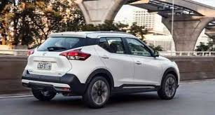 2018 nissan kicks usa. simple 2018 2018 nissan kicks for nissan kicks usa k
