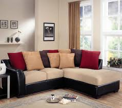 considering microfiber sectional sofa. Large Size Of Sofas:cheap Sectional Sofa Cheap Beds Modular Couch Sofas With Considering Microfiber I