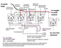 com hbb off road view topic wiring diagram help image have been reduced in size click image to view fullscreen