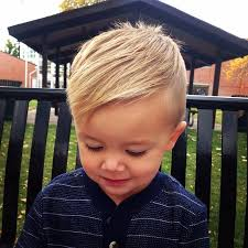 furthermore 30 Toddler Boy Haircuts For Cute   Stylish Little Guys moreover 50 Cute Baby Boy Haircuts   For Your Lovely Toddler  2017 together with 31 Cool Hairstyles for Boys   Men's Hairstyle Trends besides  besides Haircut by jakeshi reck   TheFadeLife   Pinterest   Haircuts together with Best Haircut For Kids   Women Medium Haircut likewise cool 40 Sweet Fantastic Little Boy Haircuts   Macho HairStyles as well 20 Сute Baby Boy Haircuts likewise  moreover 51 Elegant Taper Fade Haircuts  For Clean Cut Gents. on toddler boy haircuts comb over