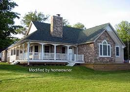 Small Picture 42 best House Plans images on Pinterest Wrap around porches
