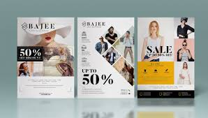 Sales Flyers Templates 27 Outstanding Sales Flyer Templates Free Premium Download