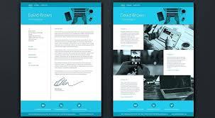 Design Resume Template Unique Resume Templates Free Word Design