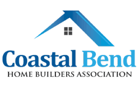 Building A Home Coastal Bend Home Builders Association Tx