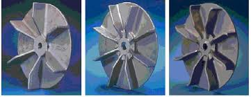 additionally Standard Design   Midstates Blowers Inc further bustion Blower Fans Industrial Fans Morse Air Systems Melbourne furthermore Blower Design in addition Sweetwater Regenerative Blowers    mercial Algae Professionals further  furthermore Dust collector blower design experiments   YouTube moreover New Design Heat Powered Blower Fan For Air Boat 97flj   Buy Blower in addition Centrifugal Blowers   Hicool Electronic Industries together with Industrial blower GM Blower    Kawasaki Heavy Industries as well . on design of blower