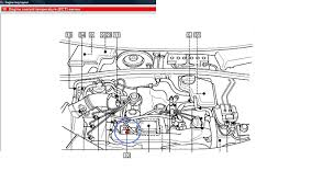1999 audi a6 avant fuse box 1999 wiring diagrams online