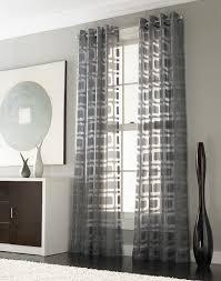 contemporary living room curtains. stylish contemporary living room curtains with images about on pinterest sarah richardson