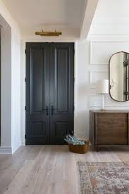 728 Best Entryways & Foyer images in 2019   Foyer, Entryway, House ...