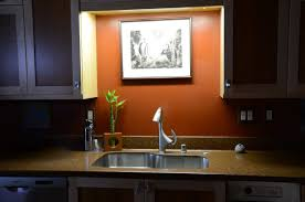 over the kitchen sink lighting. Brilliant Kitchen Over Kitchen Sink Lighting New Light Fixture  Image To The E