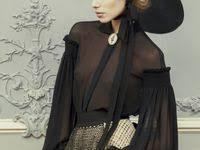 40+ лучших изображений доски «Ulyana Sergeenko- <b>fashion style</b> ...