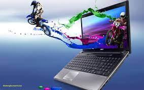 Laptop Full HD Wallpapers - Wallpaper Cave
