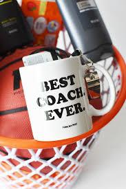 best coach ever mug1