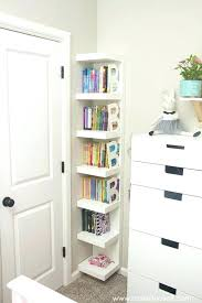 wooden wall rack bookcase for small rooms floating shelf wooden wall rack designs shelving ideas large