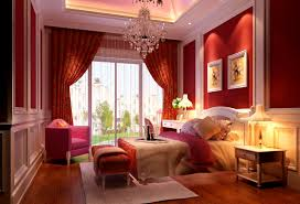 Romantic Bedroom For Her Bathroom Breathtaking Rtic Bedroom Ideas For Your Loved Ones