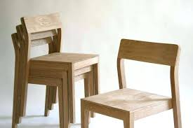 unfinished wood dining room chairs um size of dinning dining room chairs wood chairs unfinished wood dining room chairs