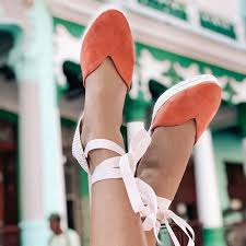 Обувь из Португалии. Интернет-магазин <b>Dali</b>. Официальный сайт.