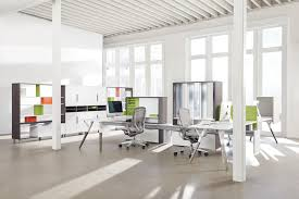 amazing office design. Amazing Office Design Trends 5796 8 Top Fice For 2018