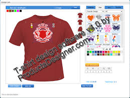 Shirt Making Software Flash Tshirt Design Software Free Download For Windows 10 7 8 8 1