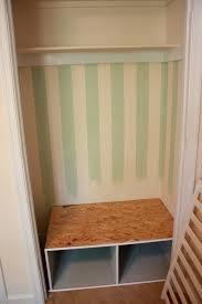 dutch cupboard crib okay a crib built in the closet live free creative co