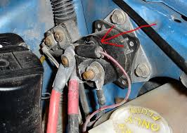 93 mustang starter relay solenoid wiring mustang forums at stangnet ford f250 starter solenoid wiring diagram at Ford Starter Solenoid Wiring Diagram