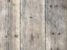 100% Reclaimed Timber Cladding Exclusive to Ace