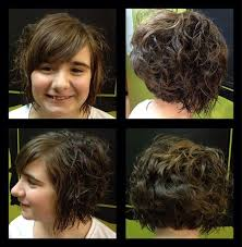 Best 25  Curly bob hairstyles ideas on Pinterest   Nice hair further Best 25  Curly bob hairstyles ideas on Pinterest   Nice hair additionally 45 Best Bob Styles of 2017   Bob Haircuts   Hairstyles for Women furthermore 40 Different Versions of Curly Bob Hairstyle also  besides 40 Different Versions of Curly Bob Hairstyle likewise Best 25  Curled bob hairstyle ideas on Pinterest   Loose curls as well  further Top 101 Stylish And Smart Hairstyles You Must Flaunt This Summer additionally 50 Most Delightful Short Wavy Hairstyles moreover 50 Most Delightful Short Wavy Hairstyles. on bob style haircuts for curly hair