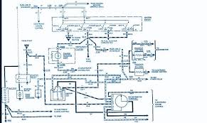 ford f ignition switch wiring diagram  1989 ford f 150 wiring diagram for start 1989 auto wiring on 1989 ford f150 ignition