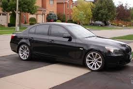 BMW 5 Series bmw 5 series bbs : Afbeeldingsresultaat voor style 166 19 | BMW M5 | Pinterest | BMW ...