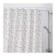 shower curtains. LJUSÖGA Shower Curtain, Flower Shower Curtains