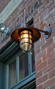 Best Images About Lighting On Pinterest Wall Mount Light - Exterior barn lighting