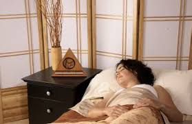 alarm clock for bedroom. soothing bedroom tips alarm clock for