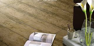 while installing wooden tiles in your home be sure to select stunningly authentic wooden tile designs somany ceramics offer the best floor tiles in india