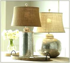 pottery barn lamp shades lampshades chandelier home design ideas 8 roman reviews