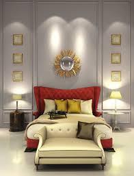christopher guy furniture. Elegant Bedroom Furnishings By Christopher Guy Furniture J