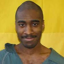 RONALD CHAPPELL Inmate A632619: Ohio DOC Prisoner Arrest Record