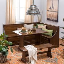 corner furniture piece. Interior:Wonderful Corner Breakfast Nook Piece Dining Furniture Canada With Storage Nelson Bench Driftwood Ardmore B