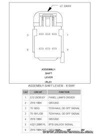 pioneer p4400 wiring diagram wiring diagram wiring diagram pioneer deh p4400 pioneer super tuner iii d wiringpioneer deh p4400 wiring harness diagram