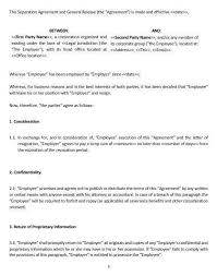 Employee Evaluation Template New 18 Lovely Training Evaluation Form ...