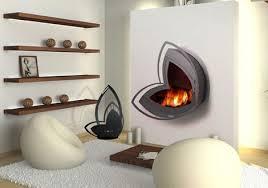 arkiane-fireplace-icoi-2.jpg