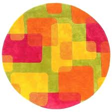 ikea rug pad rug pad rug pads foot round rug pad excellent ft designs contemporary lime ikea rug pad