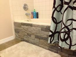 stone veneer kitchen backsplash. Brilliant Stone 83 Most Divine Lowes Stone Veneer Backsplash Air Wall Faux Siding Imitation  Tiles Rock Panels Airstone Led Kitchen Tile Others Strong Material Design Ideas  Intended